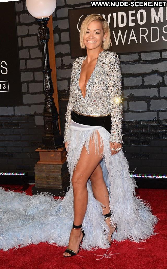 Taylor Swift No Source Posing Hot Usa Awards Female Beautiful Babe