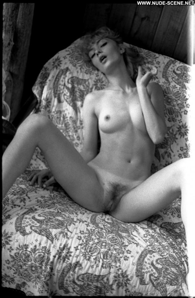 Amy Nicole Jonathan Leder Babe Wild Hairy Beautiful Usa Celebrity