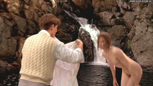 Nicole Kidman Billy Bathgate Nude Celebrity Babe Bush Hd Beautiful