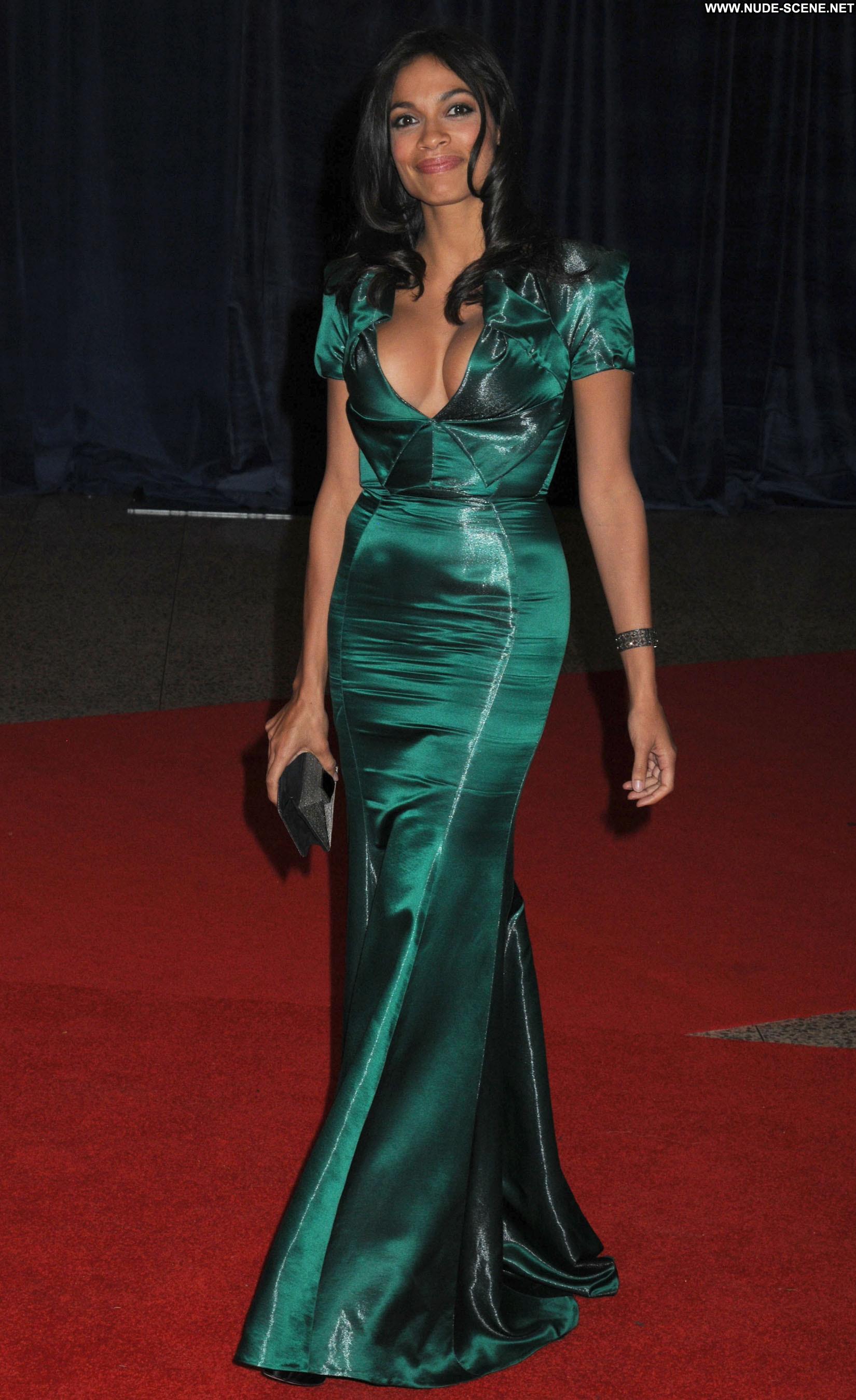Rosario Dawson 17th Annual Screen Actors Guild Awards 17th