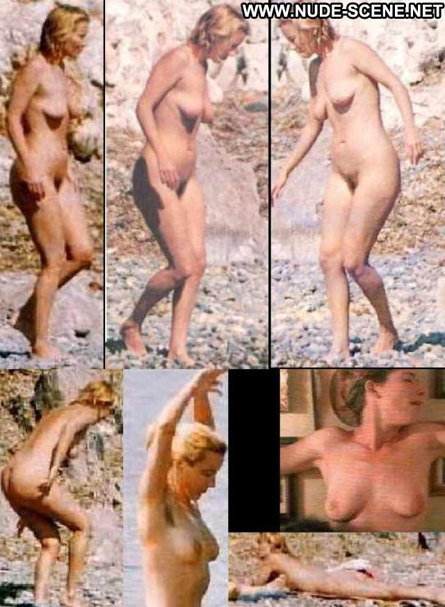 Emma Thompson No Source Beautiful Posing Hot Babe Celebrity