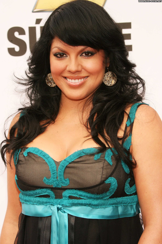 Sara Ramirez No Source Celebrity Beautiful Babe Posing Hot