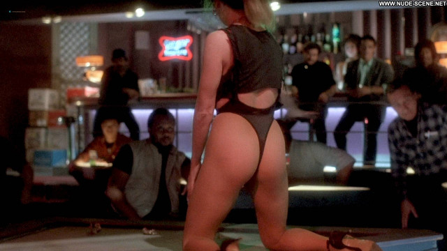 Lisa Lyon Vamp Celebrity Beautiful Nude Topless Hot Babe Hd Posing