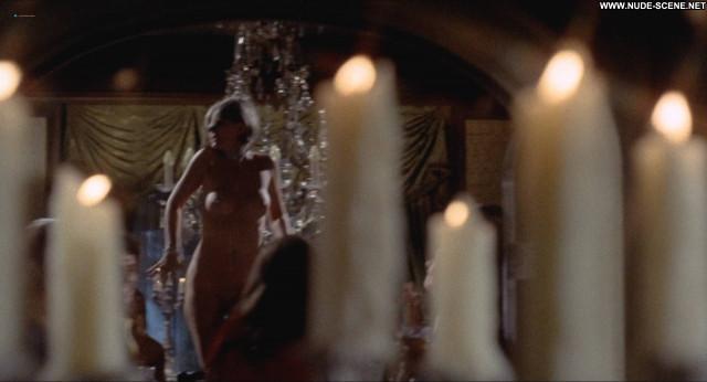 Barbara Parkins The Mephisto Waltz Hd Beautiful Boobs Big Tits Nude