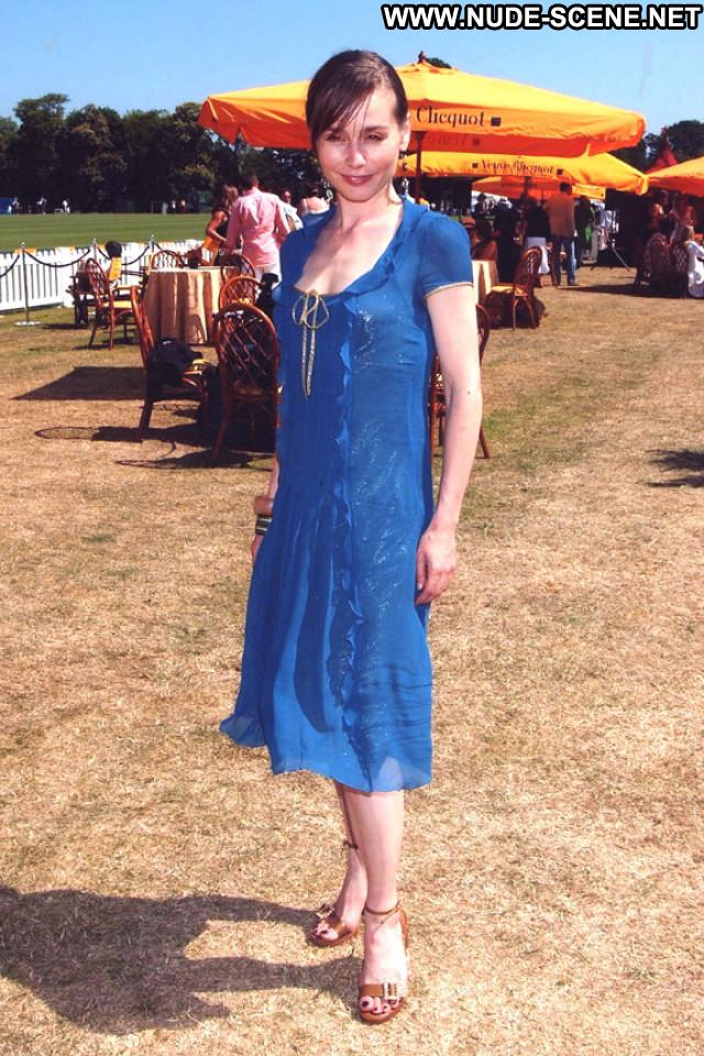 Tara Fitzgerald The Camomile Lawn The Camomile Lawn