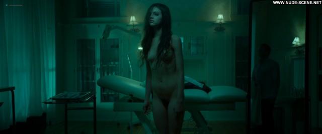 Full Frontal Nudity Look Away Posing Hot Full Frontal Sex Babe