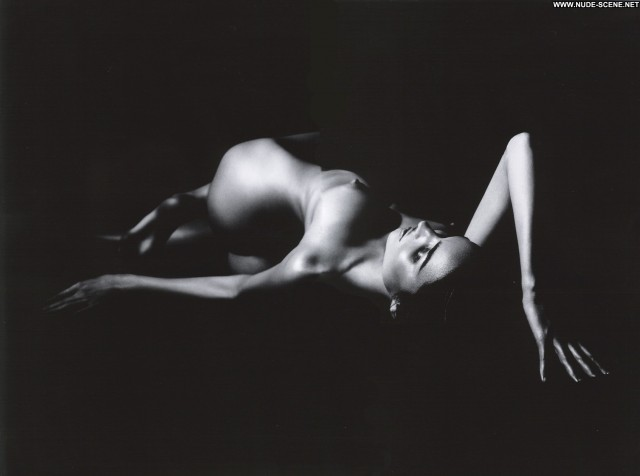 Dua Lipa The Image Candids Summer Topless Bikini Magazine Celebrity
