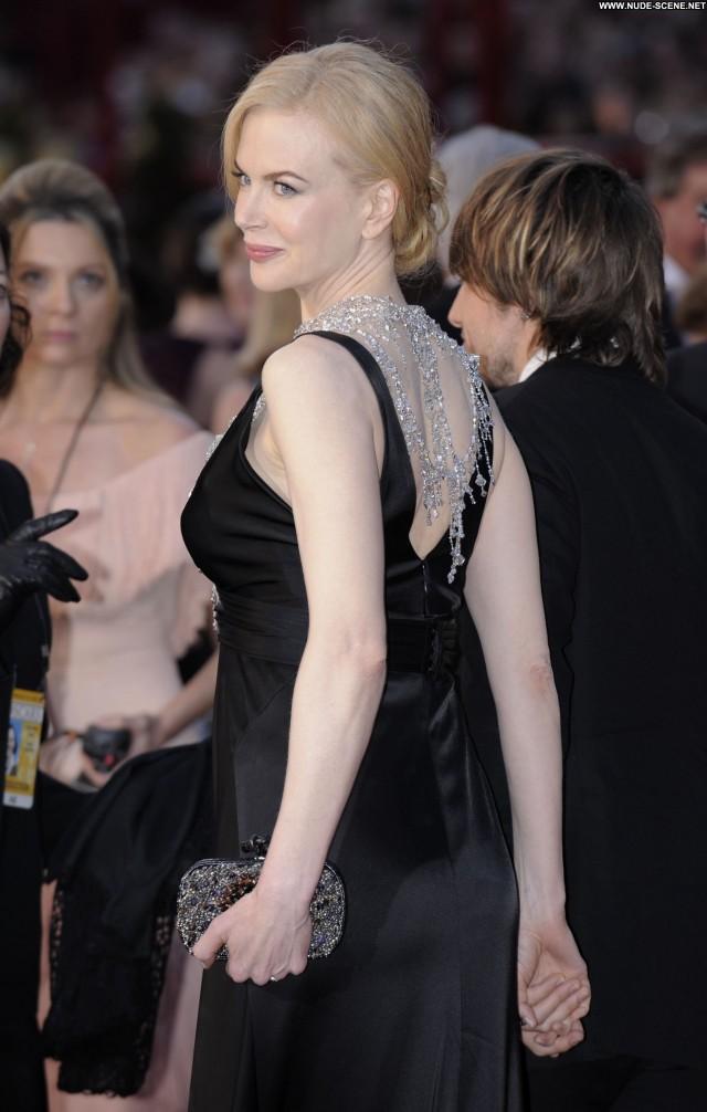 Nicole Kidman No Source Posing Hot Celebrity Babe Beautiful Hollywood