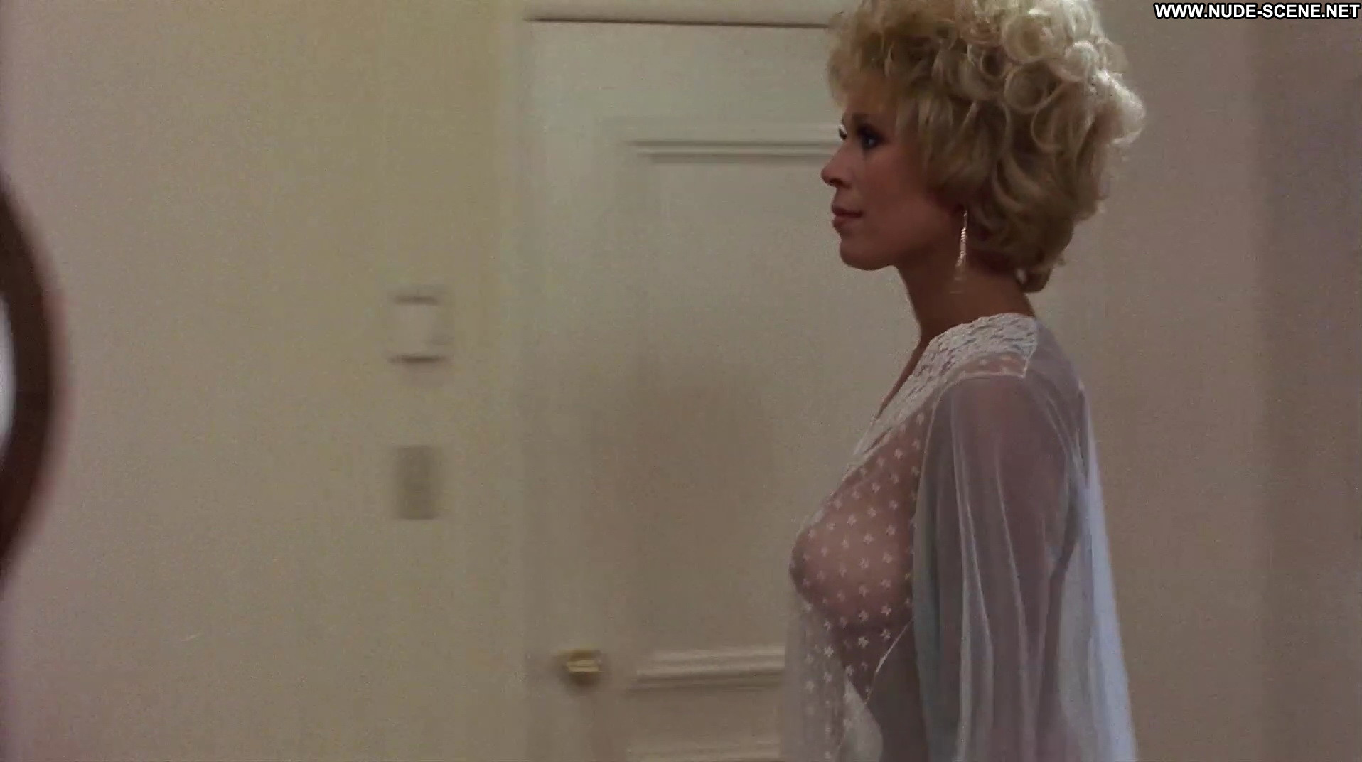 Simply Leslie easterbrook naked pics thanks