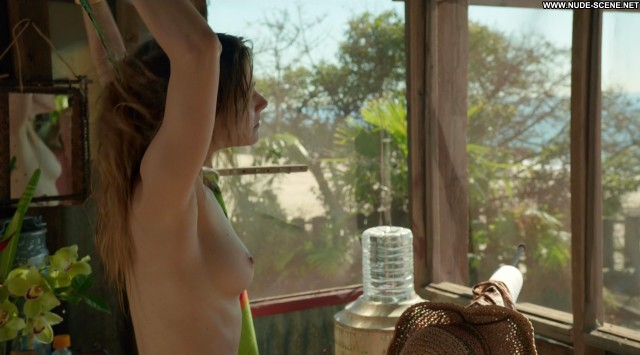 Bojana Novakovic Nude Sexy Scene Shameless Tv Show Stunning