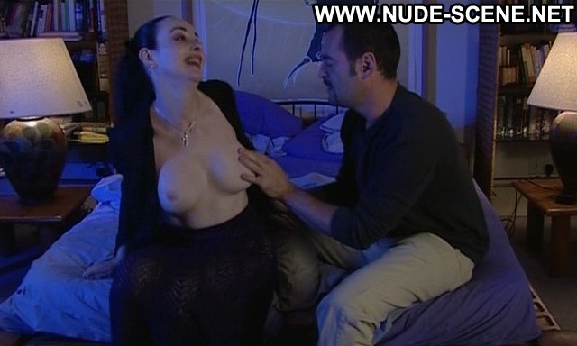 Emily Booth Cradle Of Fear Shower Movie Sex Celebrity Hot