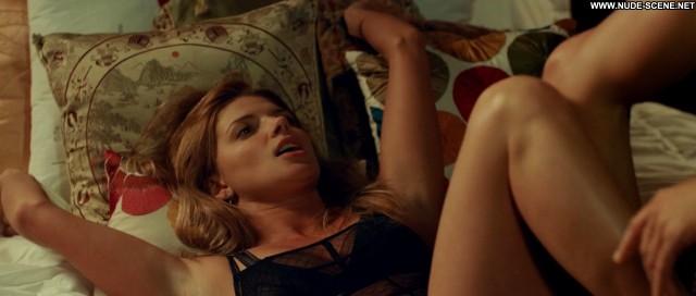 Anastasiya Zadorozhnaya Chto Tvoryat Muzhchiny Celebrity Hot Movie Sex