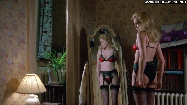 Melanie Griffith Working Girl Hot Movie Celebrity