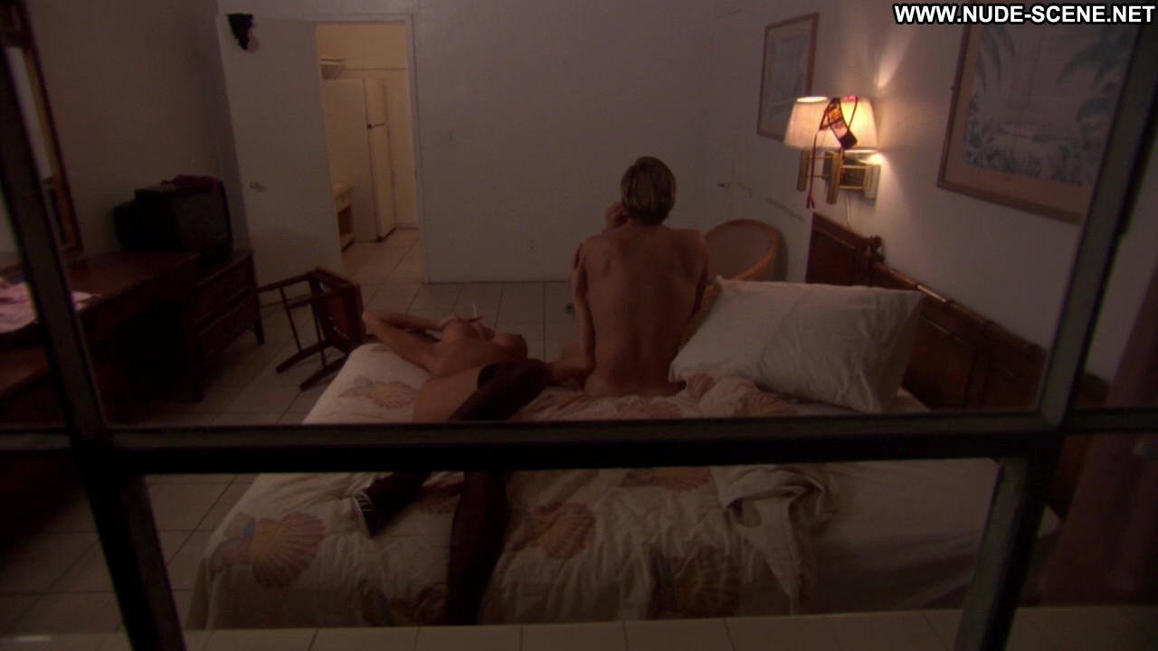 Mary-kathryn harcombe sex