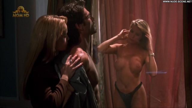 Ashlie Rhey Save Me Hot Movie Celebrity Actress Nude Scene Cute