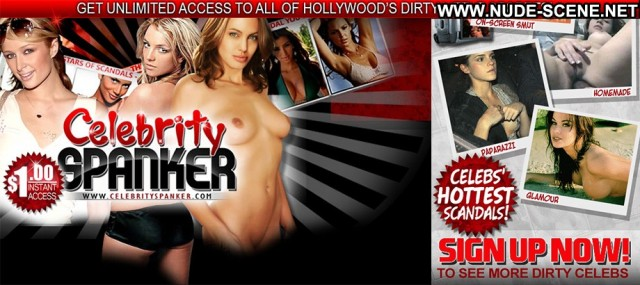 C.c. Sheffield True Blood Posing Hot Hot Nude Celebrity