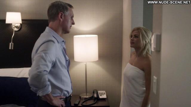 Jenna Dewan Tatum She Made Them Do It Celebrity Sex Hot Movie