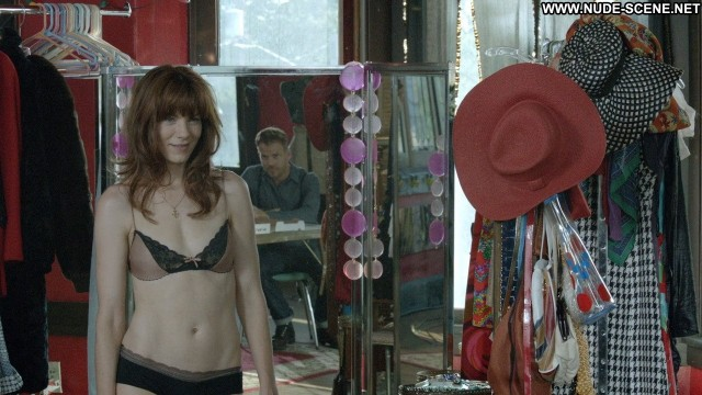 Michelle Monaghan Boot Tracks Hot Movie Celebrity Nude Scene Famous