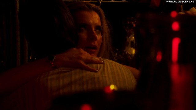 Betty Gilpin Nurse Jackie Sex Hot Tv Show Celebrity Sexy Beautiful
