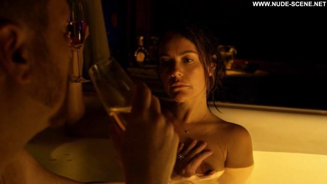 Cristina Umana Narcos Celebrity Celebrity Hot Sex