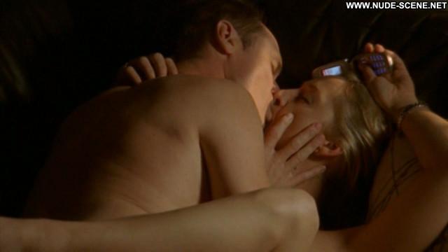 Asher Keddie Love My Way Hd Celebrity Celebrity Hot Topless Nude