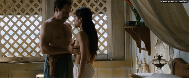 Ana Claudia Talancon Arrancame La Vida Hd Movie Celebrity Hot Topless