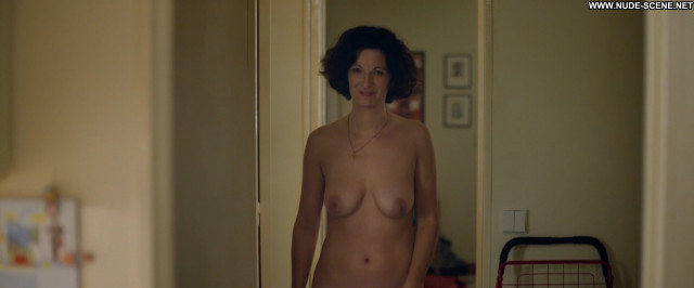 Stephanie Cleau Eperdument Movie Hot Hd Celebrity Celebrity Topless