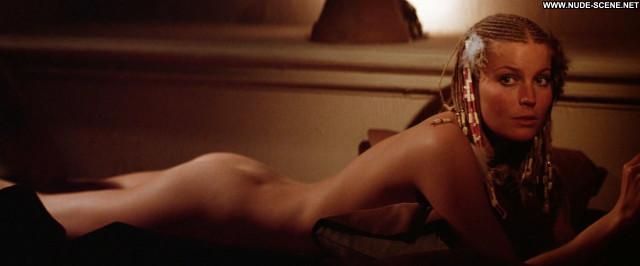 Bo Derek Posing Hot Topless Hd Movie Celebrity Beautiful Babe
