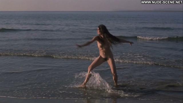Luisa Ranieri Eros Hd Movie Celebrity Celebrity Hot Topless Posing