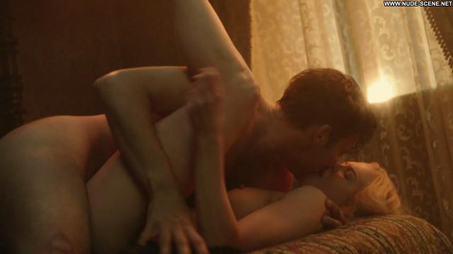 Nicole Kidman Hemingway Gellhorn 2012 Topless Movie Hd Babe