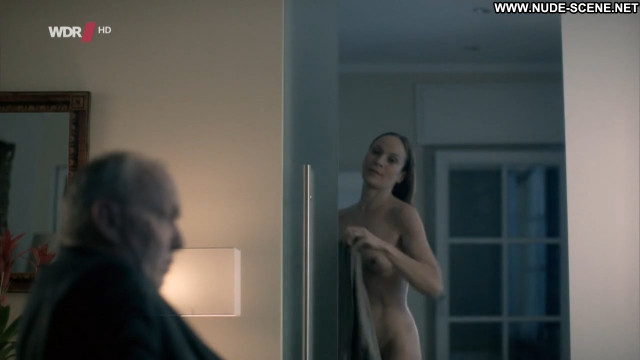 Jeanette Hain Tatort E Beautiful Babe Posing Hot Hd Celebrity Topless