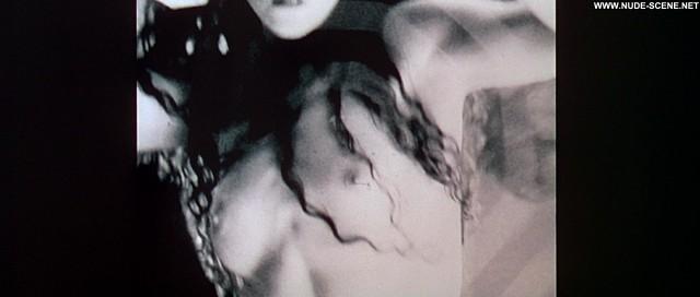 Nicole Kidman Posing Hot Beautiful Celebrity Babe Topless Hd Movie