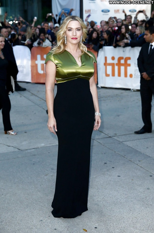 Kate Winslet Pictures Milf Babe Celebrity Beautiful Posing Hot Female