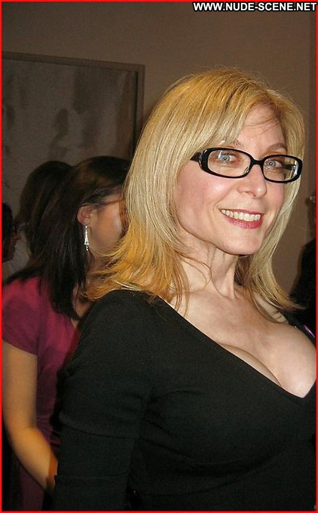 Nina Hartley Milf Pornstar Celebrity
