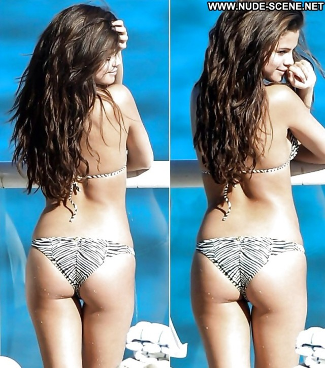 Selena Gomez Pictures Tits Latina Celebrity Babe Doll Famous Nude