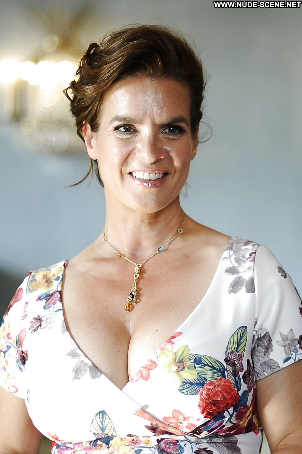 Katarina Witt Pictures Pictures