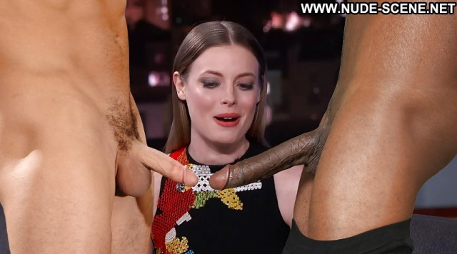 Gillian Jacobs Pictures Cuckold Interracial Cock Celebrity