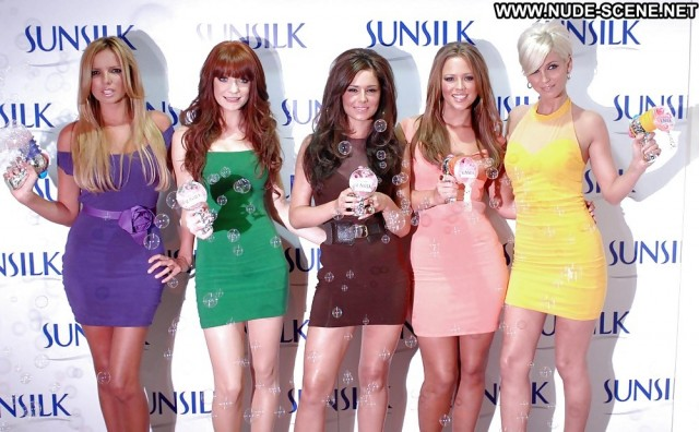 Girls Aloud Pictures Babe Celebrity