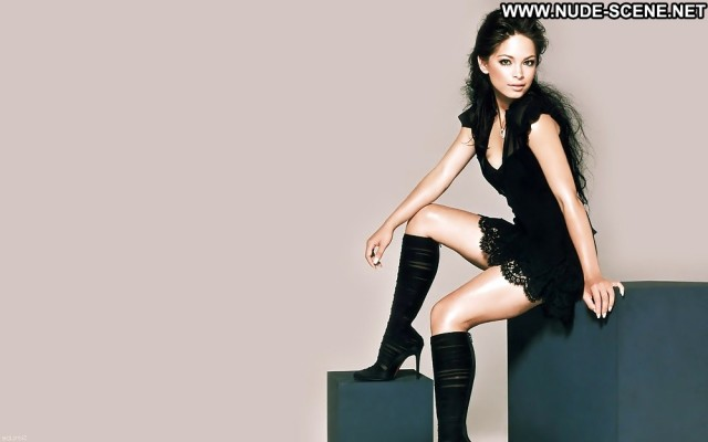 Kristin Kreuk Pictures Beautiful Celebrity Sexy Brunette Hd Gorgeous
