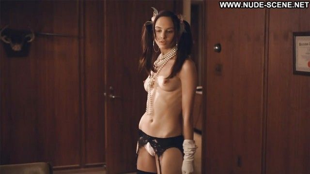 Amber Solstice Pictures Stockings Celebrity Tits