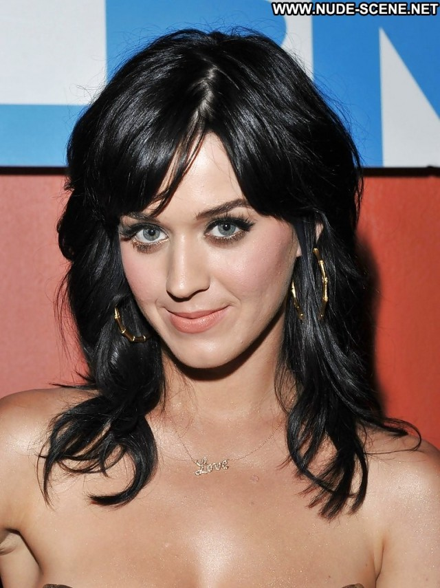 Katy Perry Pictures Brunette Celebrity Hot Famous Babe Gorgeous Hd