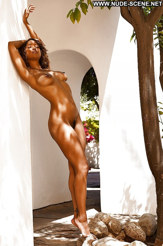 Stacey Dash Pictures Celebrity Beautiful Ebony