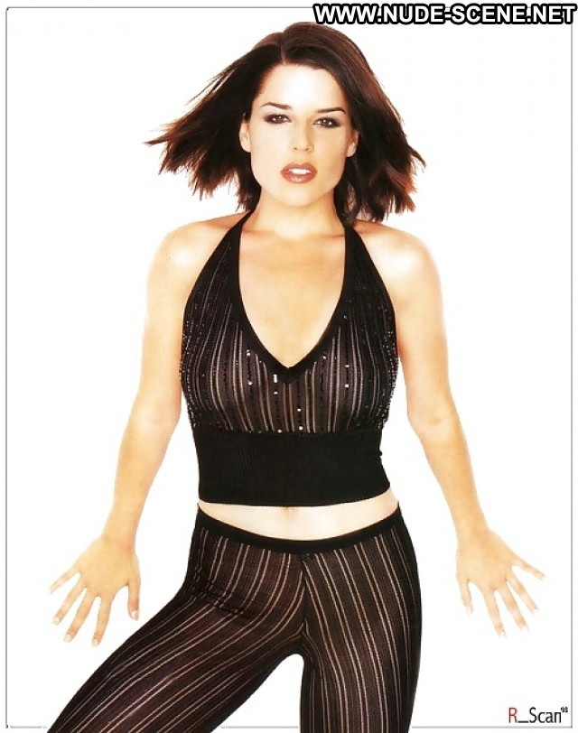 Neve Campbell Pictures Celebrity Babe Brunette: www.nude-scene.net/xhc/1441082031-neve-campbell-celebrity-babe...