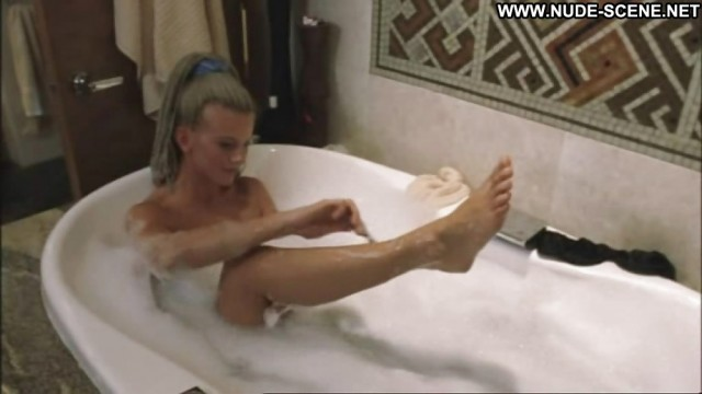 Eva Habermann Pictures Feet Blonde Tits Celebrity Sexy