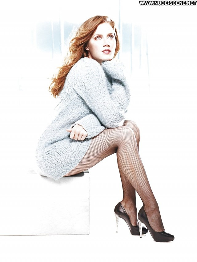 Amy Adams Pictures Redhead Babe Celebrity