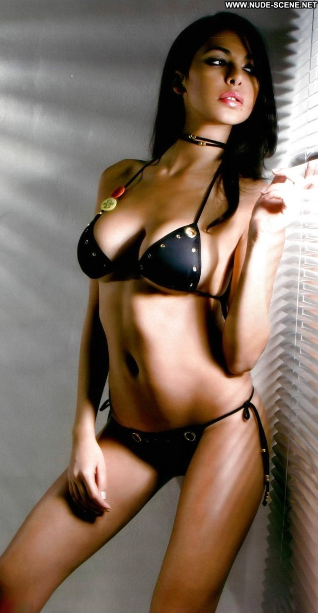 Moran Atias Pictures Amateur Babe Celebrity