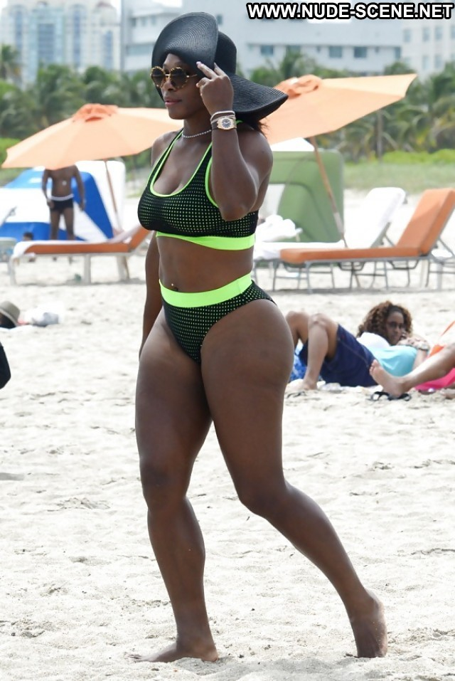 Serena Williams Pictures Ass Celebrity Ebony Slut