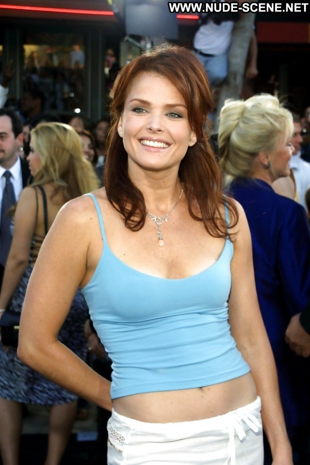 Dina Meyer Pictures Milf Celebrity