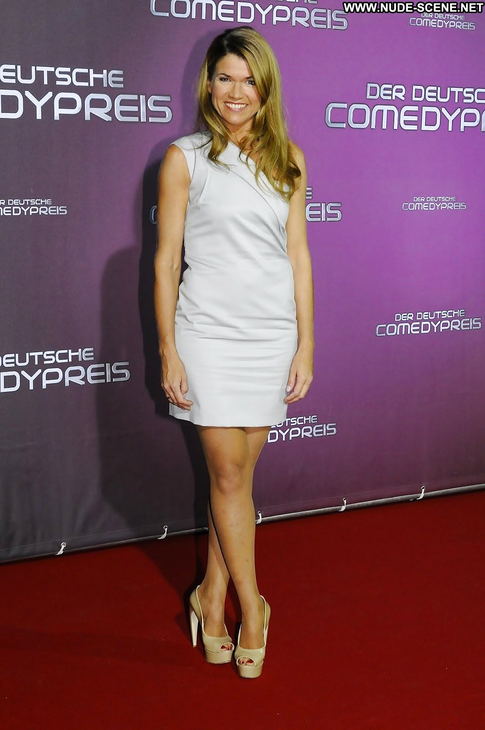 Anke Engelke Pictures Pictures