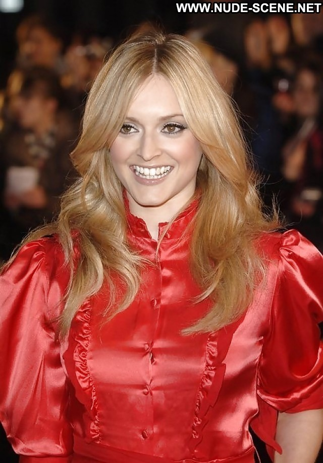 Swimwear Fearne Cotton Nude Pictures Pic
